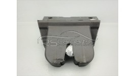 Heckklappenschloss mit Mikroschalter / Audi A4 S4 B6 A6 S6 RS6 4B C5 / 4B9827505N / 4B9827505M