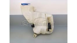 Waschwasserbehälter / Wischwasserbehälter C5 /  Audi A6 - S6 & RS6 4B C5 4B0955453K / 4B0955453C / 4B0955453G