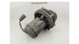 Sekundärluftpumpe / Audi RS6 4B C5 / A8 S8 D2 / 078906601F