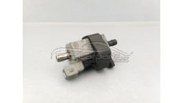 Magnetventil Umschaltventil Audi S3 8L / S4 B5 / RS4 B5 / RS6 4B C5  078906283A