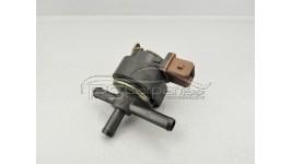 N75 Magnetventil / Entlüftungsventil / 078906283B / Audi S4 B5 RS4 B5 RS6 4B C5