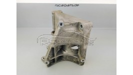Halter für Servopumpe / Klimakompressor / 077260885G / 077260885H Audi A6 V8 / S6 & RS6 4B C5 / S8 D2