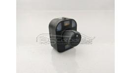 Schalter für elektrische Außenspiegel Audi A4 S4 RS4 A6 S6 RS6 / 8E0959565