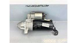 Anlasser Starter Audi RS6 4B / 077911023F 077911023FX