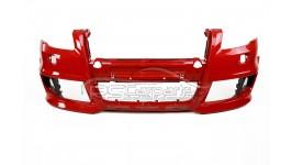 Stoßstange Stoßfänger vorn Audi RS4 B7 US Version / 8E0807437AJ 8E0807105T