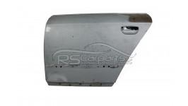 Tür Türblatt hinten links Audi RS4 B7 / 8E0833051K